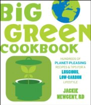 big_green_cookbook