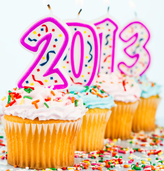 2013_new_year_cupcakes1